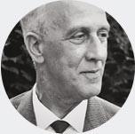 IWC Albert Pellaton