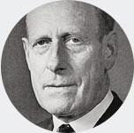 Hans Ernst Homberger (1908-1986)