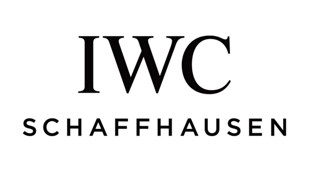 IWC Historie