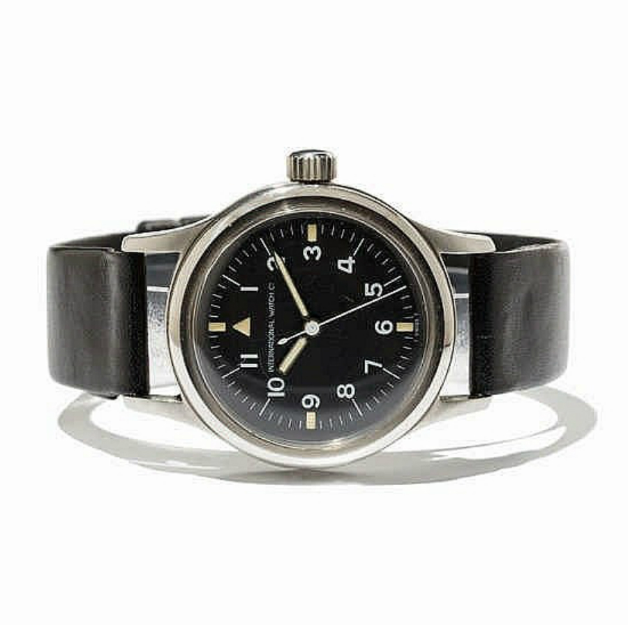 IWC MARK XI 1948