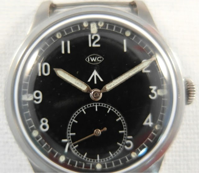 IWC WWW 1944