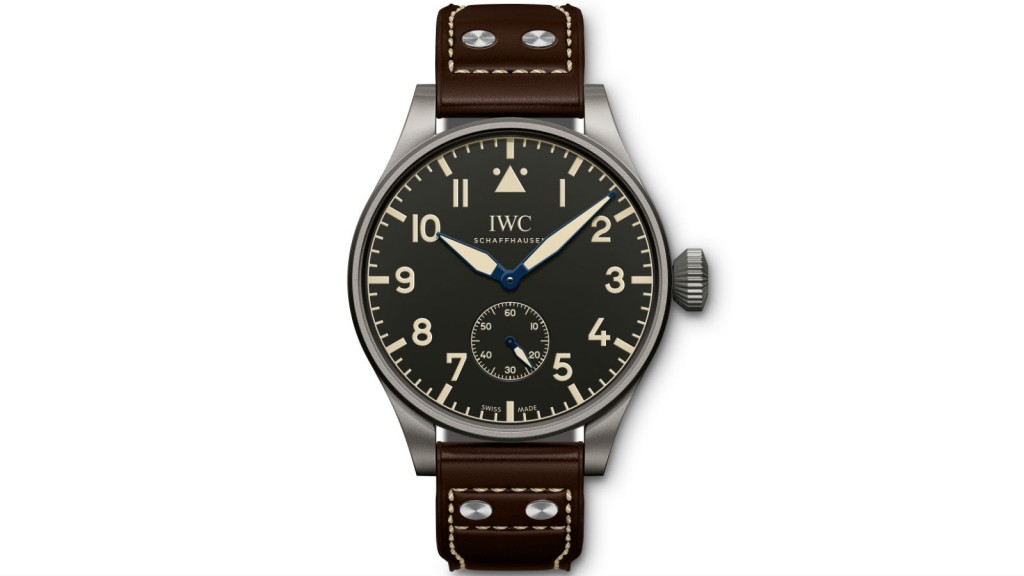 01_IWC_IW510401_Big Pilot's Heritage Watch 55_Front_1600x900