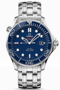 1993_OMEGA Seamaster Professional Diver_200x300