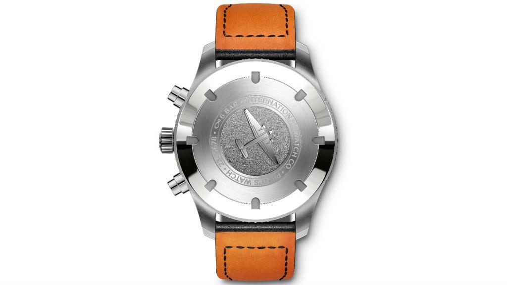 20_IWC_IW395001_PT_Timezoner Chronograph_Back_1600x900
