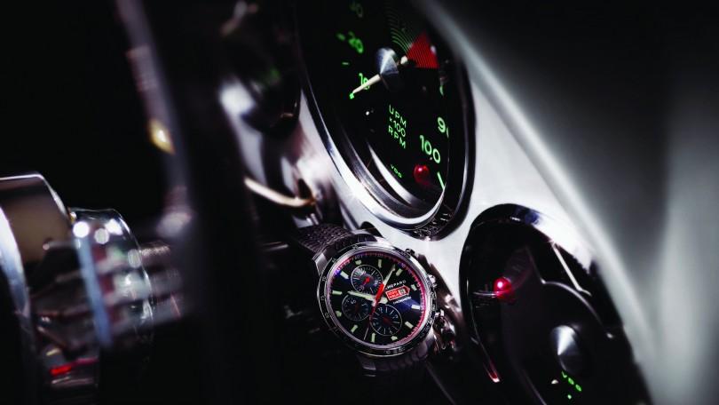 Mille Miglia GTS Kollektion