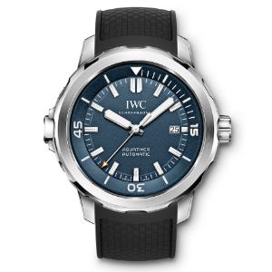 IWC Aquatimer 329005 I