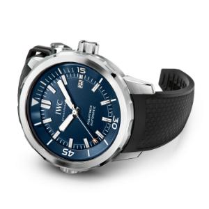 IWC Aquatimer 329005 II