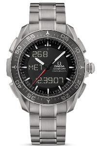 OMEGA Speedmaster X-33_200x300