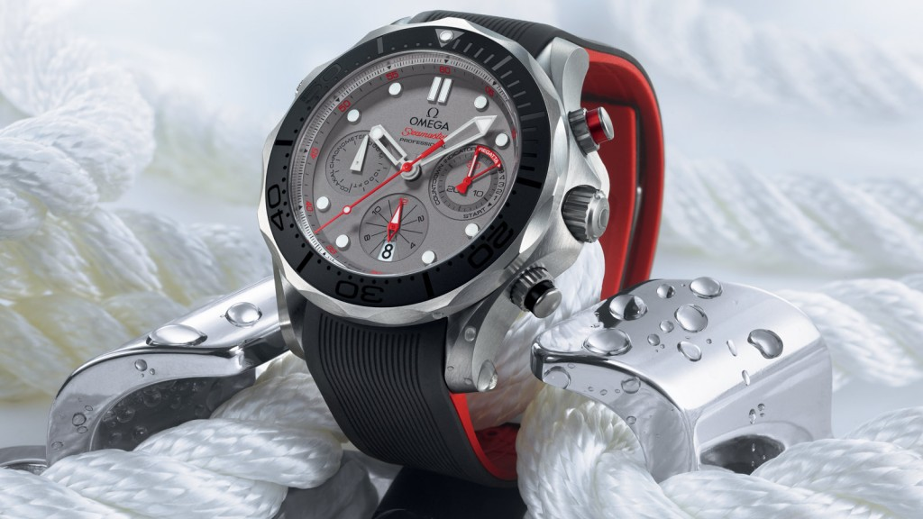 OMEGA _Seamaster_Diver300M_ETNZ_1_1600x900
