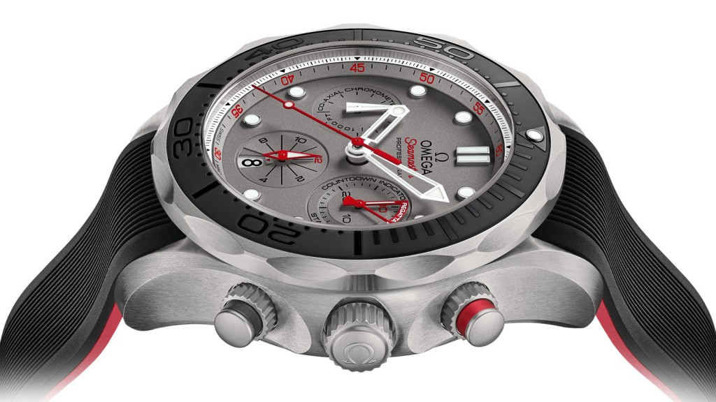 OMEGA _Seamaster_Diver300M_ETNZ_3_1600x900