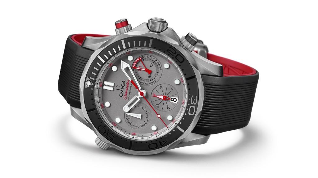 OMEGA _Seamaster_Diver300M_ETNZ_4_1600x900