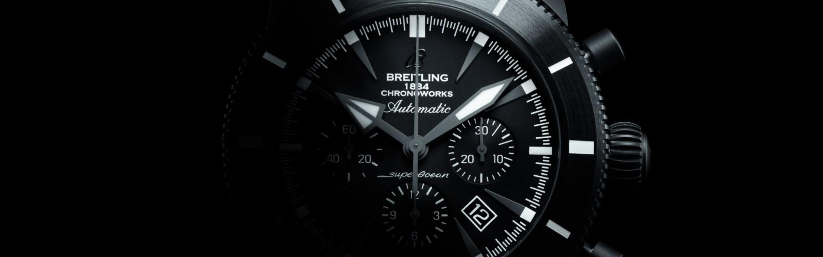 BREITLING_SUPEROCEAN_HERITAGE CHRONOWORKS