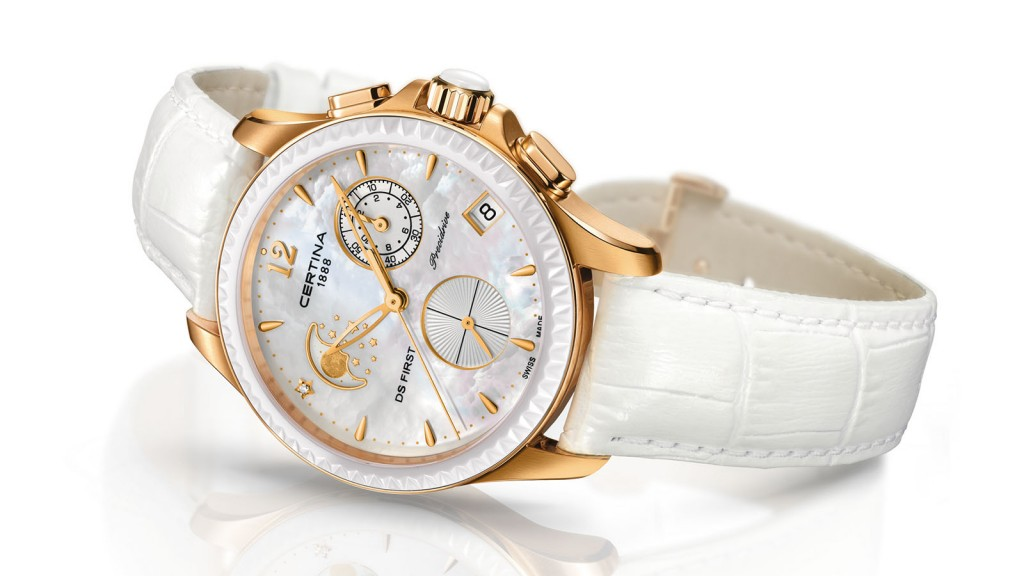 CERTINA_FIRST_LADY_CERAMIC_MOON_PHASE