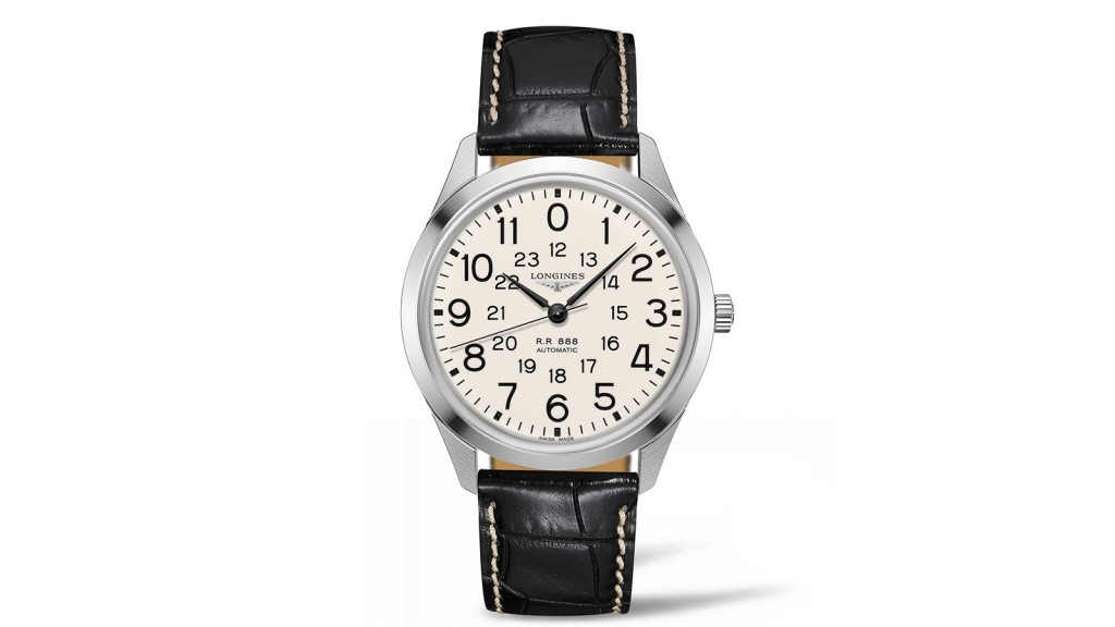 LONGINES_RAIL_ROAD