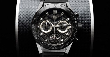 TAG_HEUER_02T