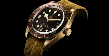 TUDOR_HERITAGE_BLACK_BAY_BRONZE