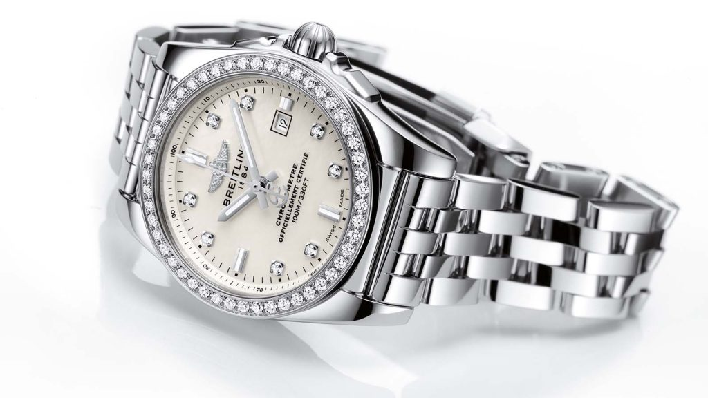 BREITLING_Galactic 29