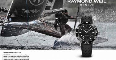 RAYMOND WEIL_FREELANCER