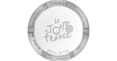 TISSOT_PRC200_TOUR DE FRANCE