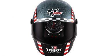 TISSOT_T-Race MotoGP Automatic Limited Edition 2016