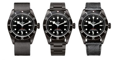 TUDOR_Heritage Black Bay Dark