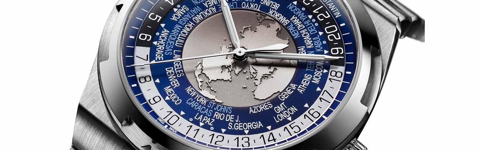VACHERON CONSTANTIN_Overseas Worldtime