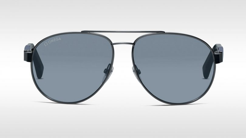 Omega Sunglasses