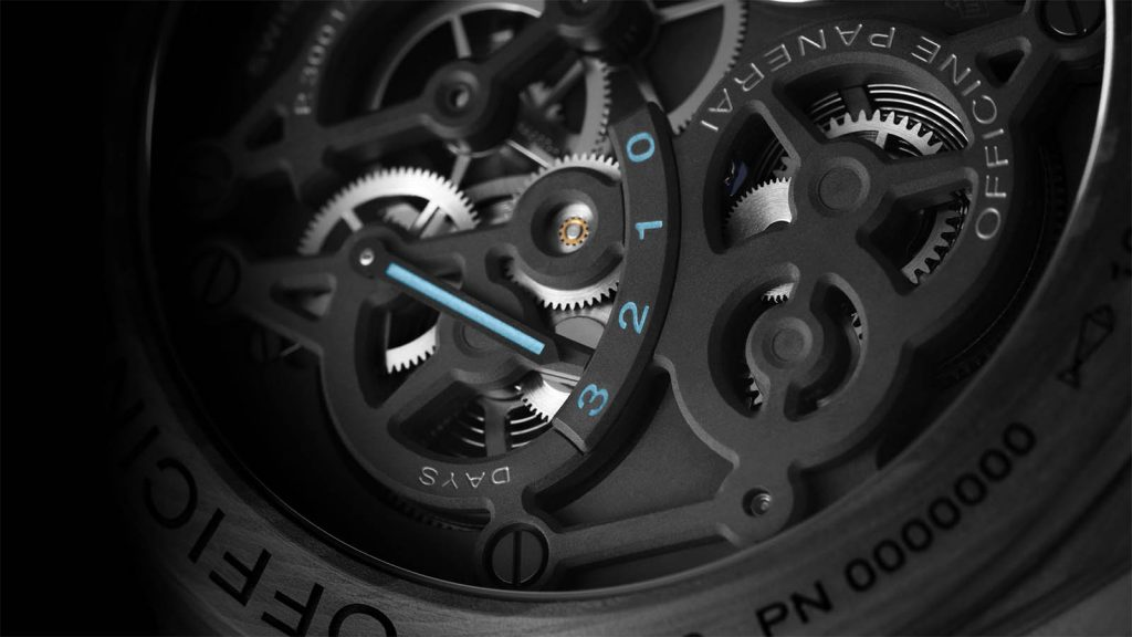 Officine Panerai LAB ID_5_1600x900