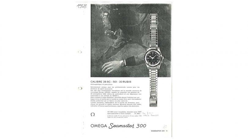 Omega Trilogy