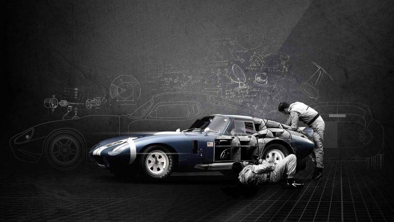 BAUME & MERCIER Clifton Club Cobra