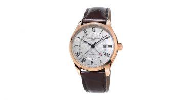 Frederique Constant Classics Automatic GMT