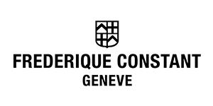 FREDERIQUE-CONSTAT-300x150.jpg