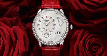 GLASHUETTE ORIGINAL PanoMatic Luna_COVER1
