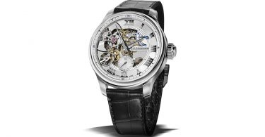 CHOPARD L.U.C Full Strike_1