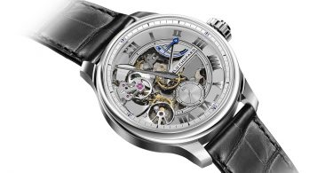 CHOPARD L.U.C Full Strike_2