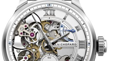 CHOPARD L.U.C Full Strike_20