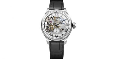 CHOPARD L.U.C Full Strike_4