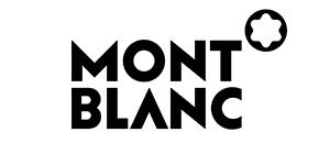 MOntblanc-300-x150.jpg