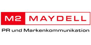 Zeitenblick_300x150_M2-Logo-NEU.jpg