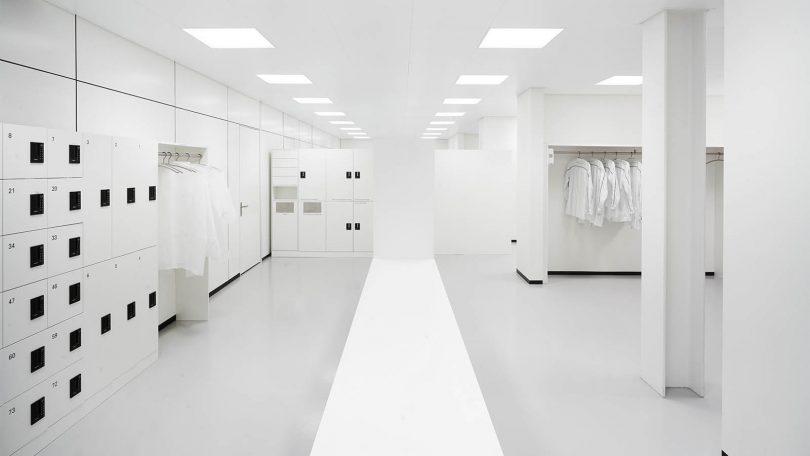 IWC SCHAFFHAUSEN Manufakturzentrum_1