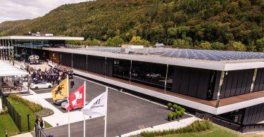IWC SCHAFFHAUSEN Manufakturzentrum_11