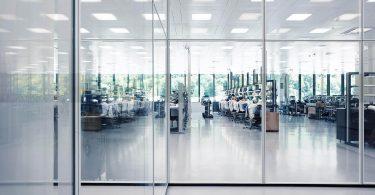 IWC SCHAFFHAUSEN Manufakturzentrum_7
