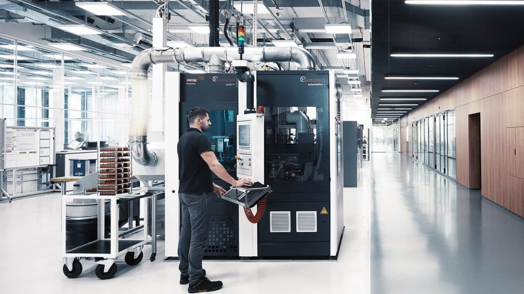 IWC SCHAFFHAUSEN Manufakturzentrum_8