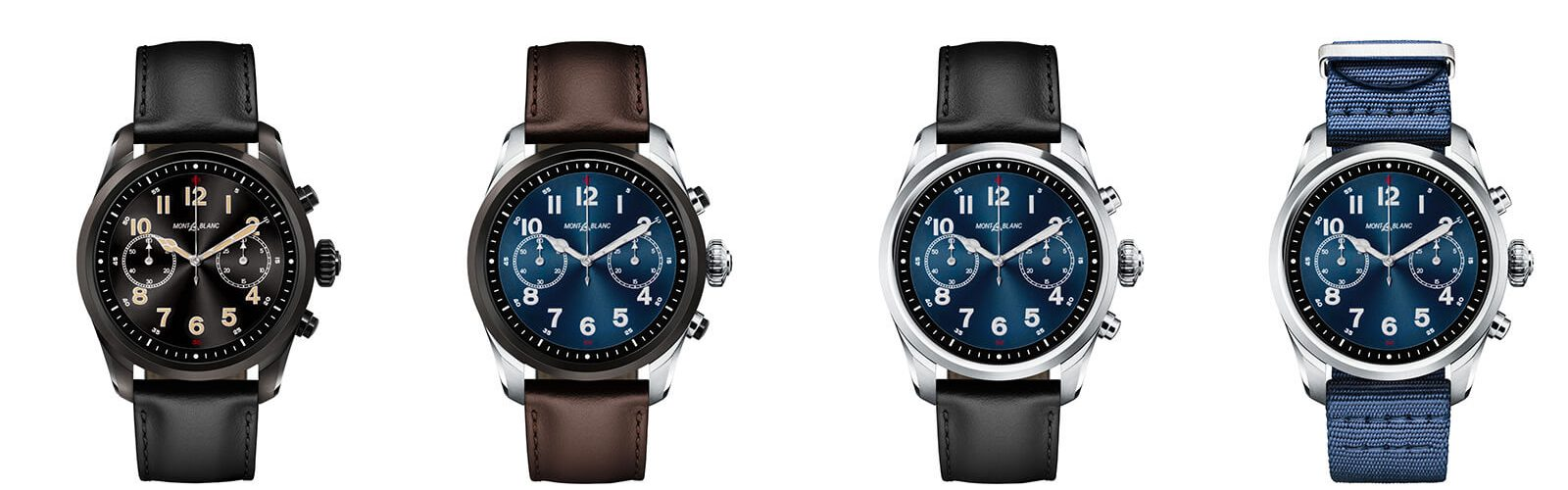 MONTBLANC Summit 2_COVER1