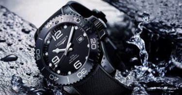 LONGINES-Hydro-Conquest-Keramik-Header2