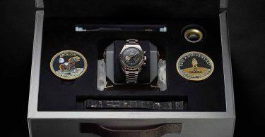 OMEGA-Speedmaster-Apollo 11-11