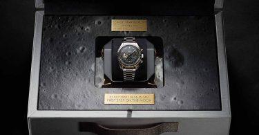 OMEGA-Speedmaster-Apollo 11-12