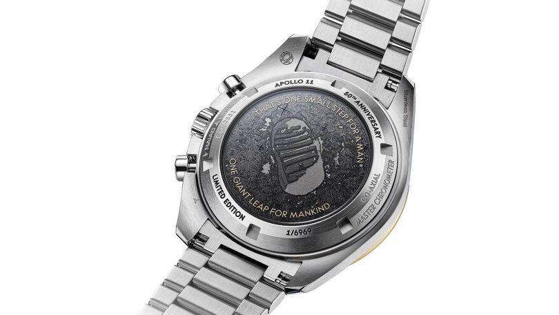 OMEGA-Speedmaster-Apollo 11-3