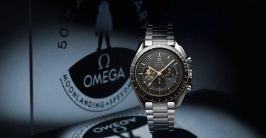 OMEGA-Speedmaster-Apollo 11-7