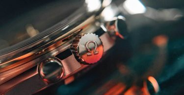 OMEGA-Speedmaster-Apollo 11-9